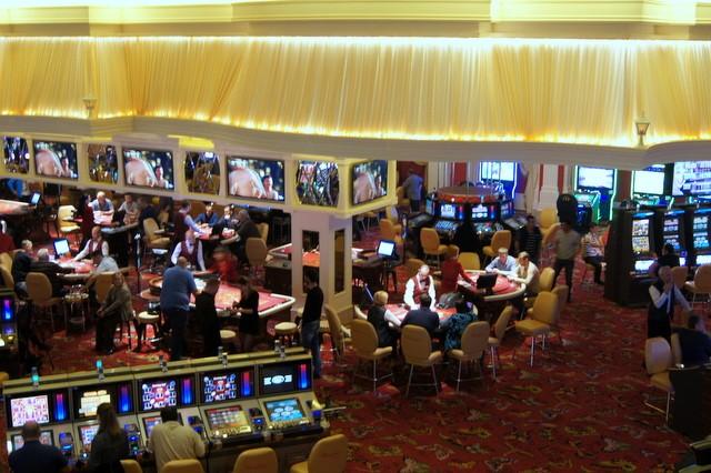 казино ред кингс