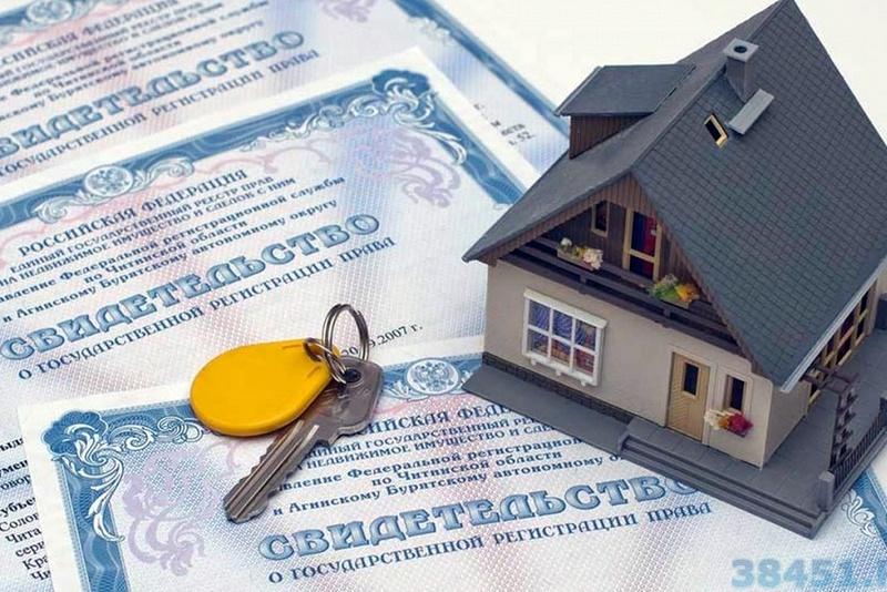 218 федеральный закон о государственной регистрации недвижимости