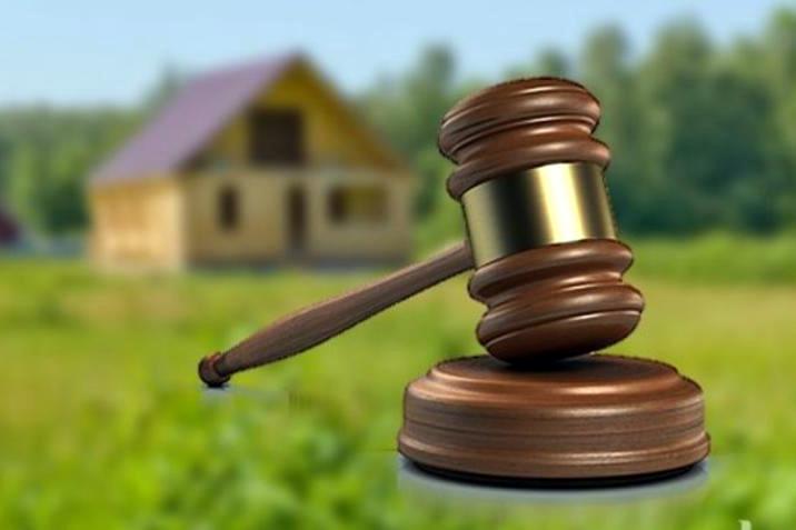 аренда земельных участков судебная практика